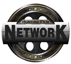 HUNTING FILM NETWORK